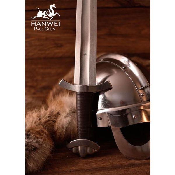 Hanwei Irish Viking Sword