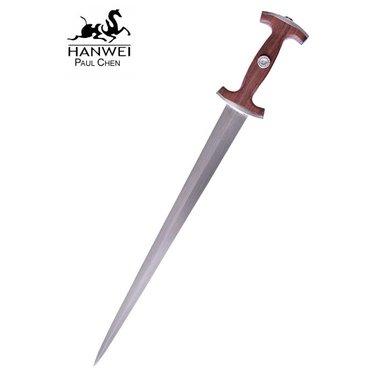 Baselard Dagger