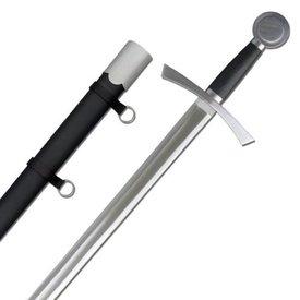 Hanwei Lionheart Espada