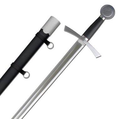 Lionheart Sword