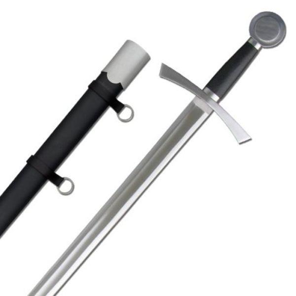 Hanwei Lionheart Sword