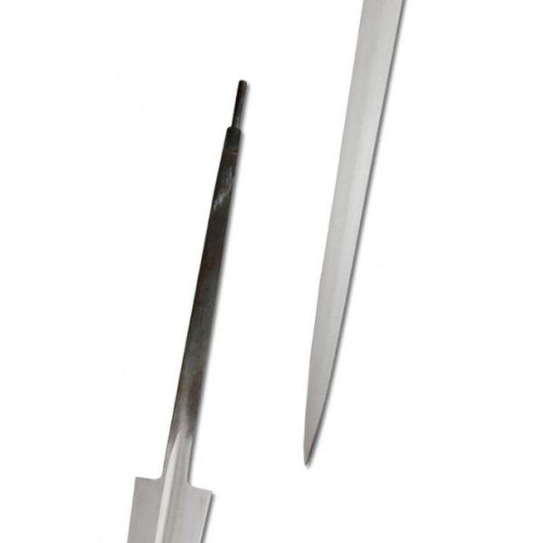 Hanwei Tinker Longsword lama - sharp