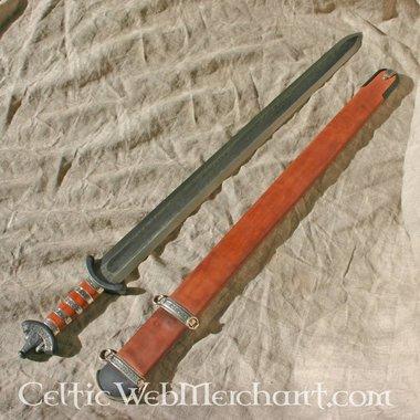 Saksisch zwaard York