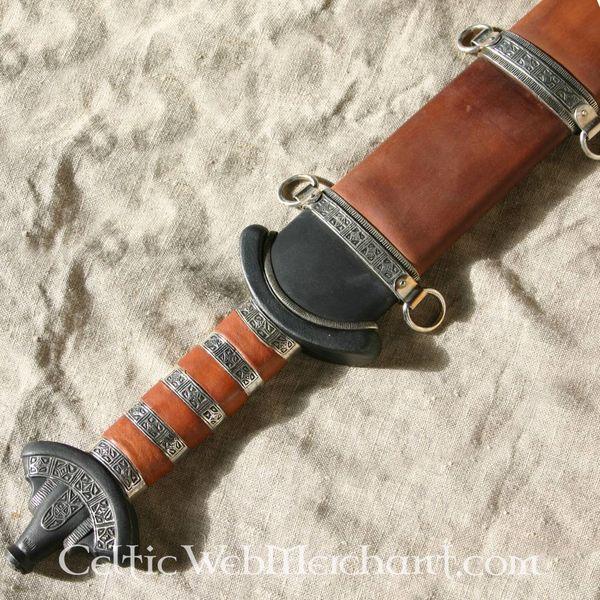 CAS Hanwei Saksisch zwaard York