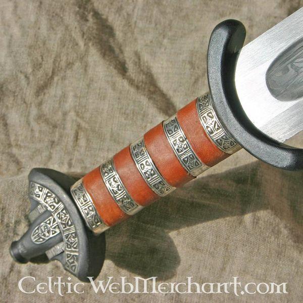 Hanwei Epée saxone, York