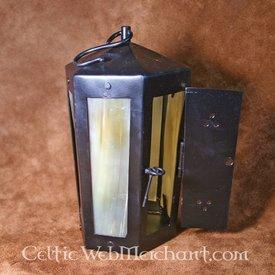 Ulfberth 16 wieku latarnia