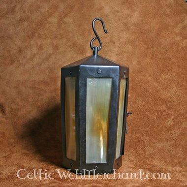 Lanterne, 16ème siècle
