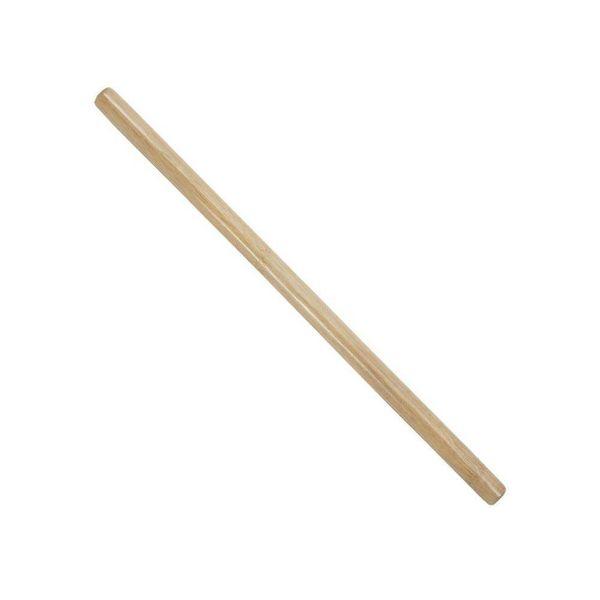 Escrima stick