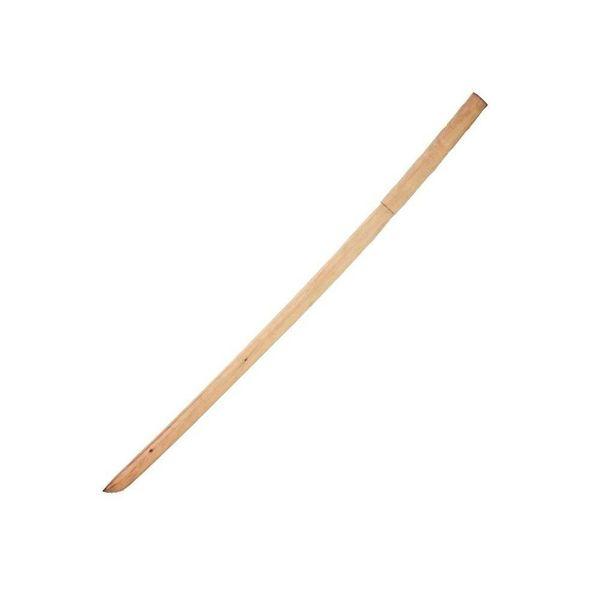 Jujube wooden bokken