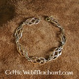 Bracelet celtique, Noeud