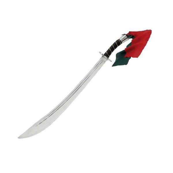 Dao Kung Fu espada