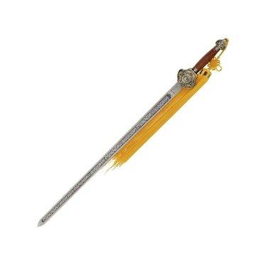 Tai Chi épée luxe