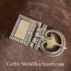 Roman buckle 1st century