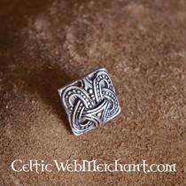 Bone Viking klamra Anglia