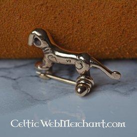 Celtic strzałkowa koń