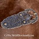 Hebilla de cinturón Sutton Hoo