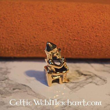 10 ° secolo Thor Jewellery