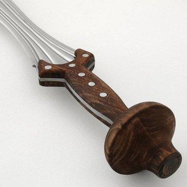 Hallstatt sword Mindelheim