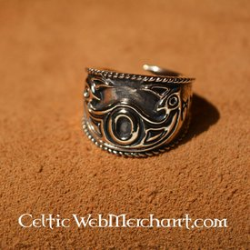 Odin ring (large)