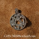Birka pendant