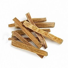 Kindling 10 pieces