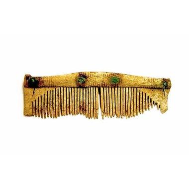 Rusvik comb