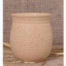Middeleeuwse drinkbeker 1360