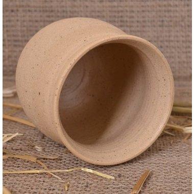 Medieval mug 1360