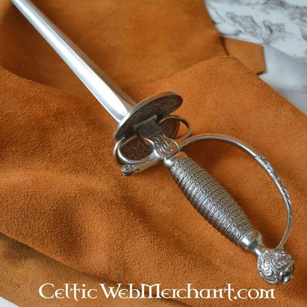Cold Steel mały miecz