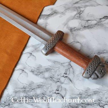 Espada Vikinga Tinker Pearce Trondheim