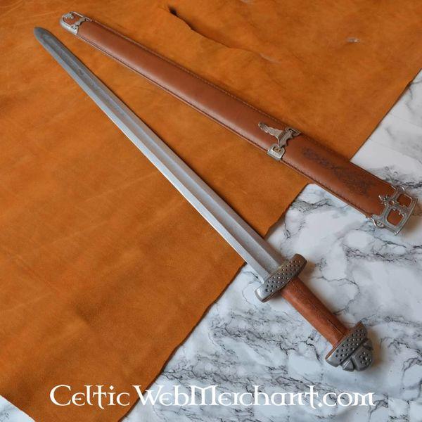 CAS Hanwei Tinker Pearce Trondheim Viking sword
