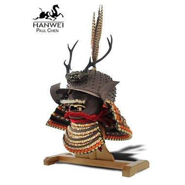 Daisho Kake Helmet (Kabuto)