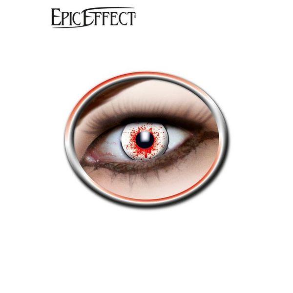 Epic Armoury Lenti a contatto colorate passano attraverso il sangue, accessorio GRV