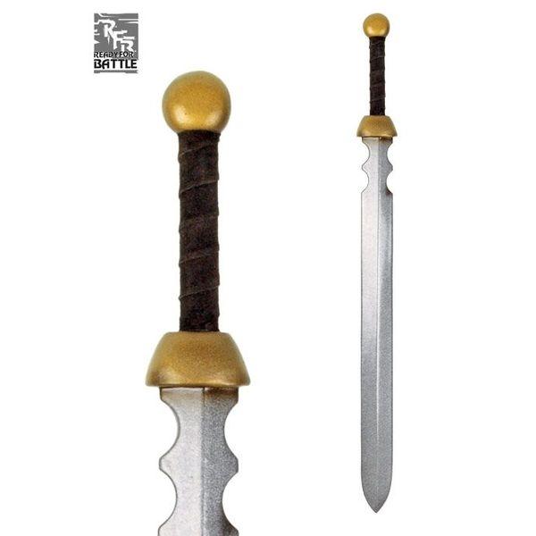 Epic Armoury RFB Sword Roman, LARP Sword