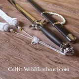 Bianco Tai Chi spada