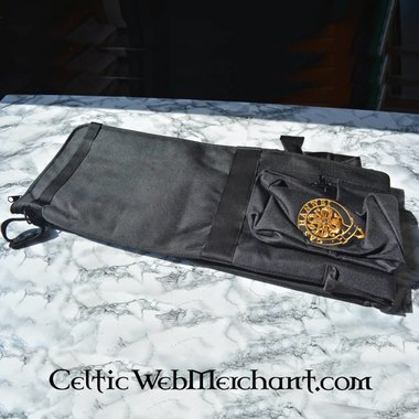 Hanwei Sword bag for three swords