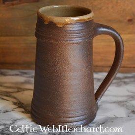 Mug 1 pint