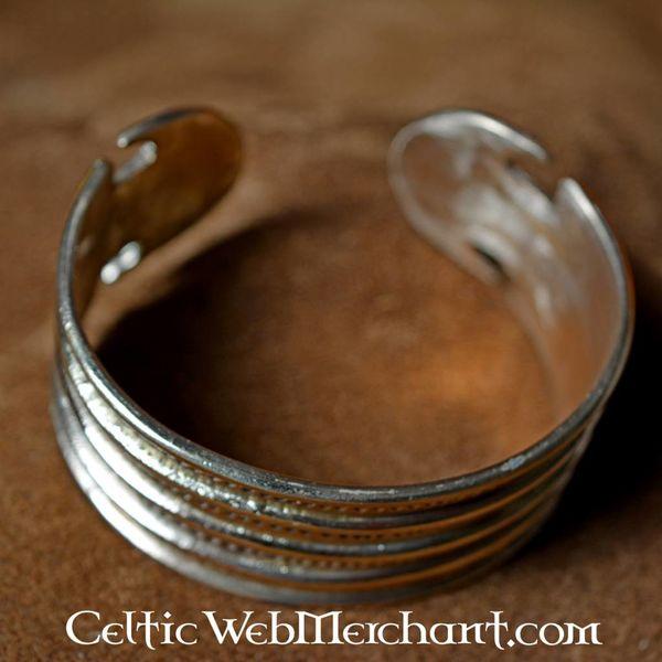 Celtic bracelet Boarta