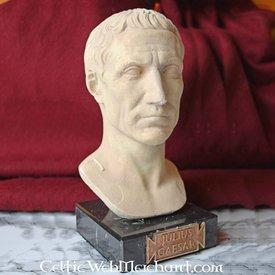 Buste de Gaius Julius Caesar