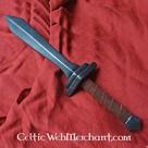 Légion Dagger, LARP arme, mousse