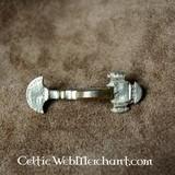 Romeinse boogfibula