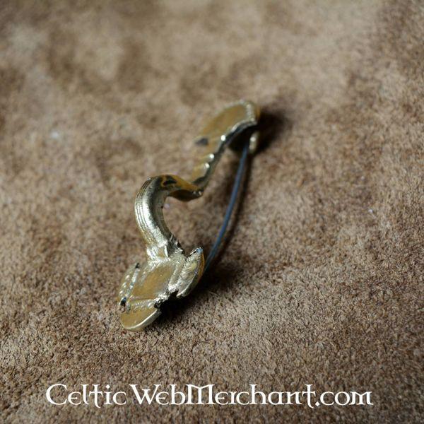 Roman fibula