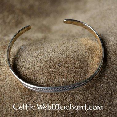 Geometrische armband