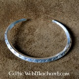 Viking geldarmband (sog)