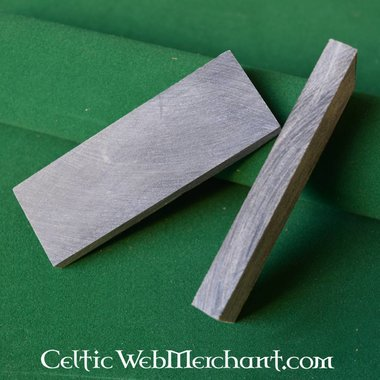 Bloque Cuernos 100 x 40 x 10 mm