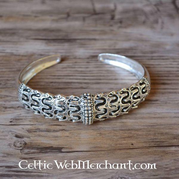 Viking bracelet Orupgård