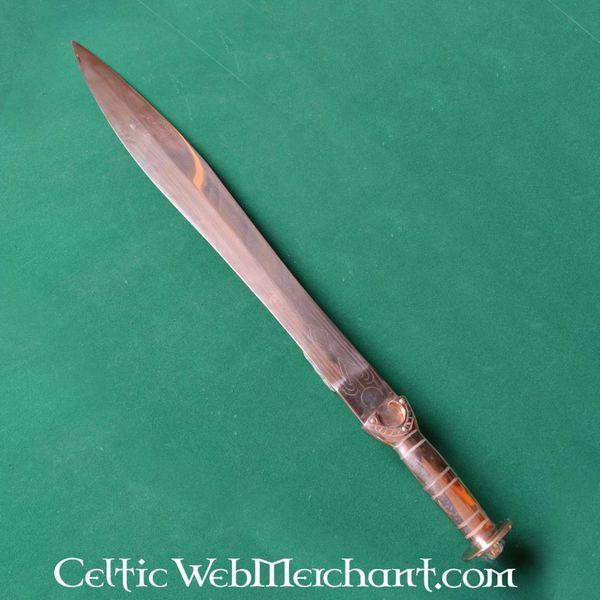 Deepeeka Espada Dinamarca Edad del Bronce