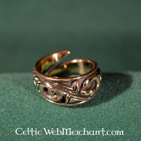 Viking ring grote