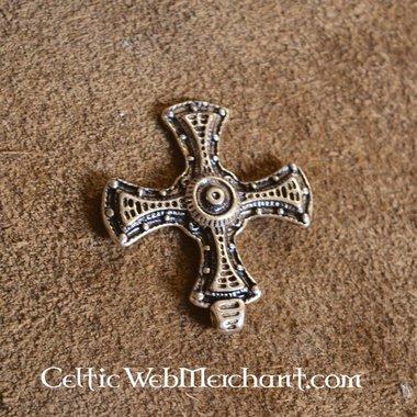 Croix Cuthbert