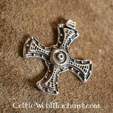 Cuthbert croce
